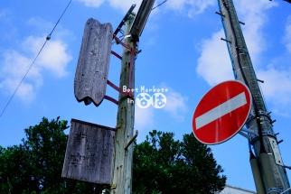 _dsc6461